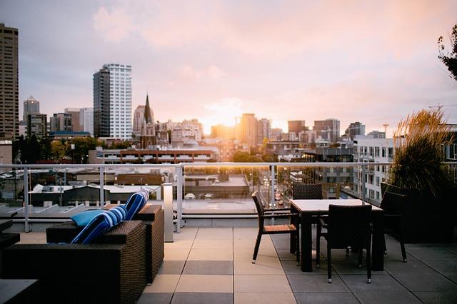 výhled na město.jpg