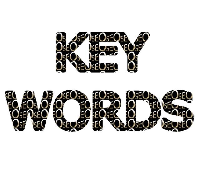 logo klíčové slovo.png