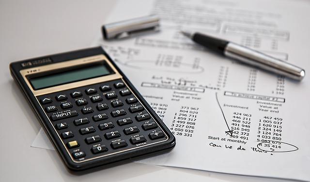 Plánování rodinného rozpočtu