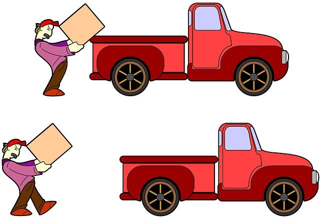 truck-990301_640